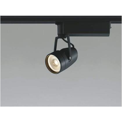コイズミ照明 LED スポットライト 高-117 本体長-99 本体幅-φ65mm XS40991L スポットライト