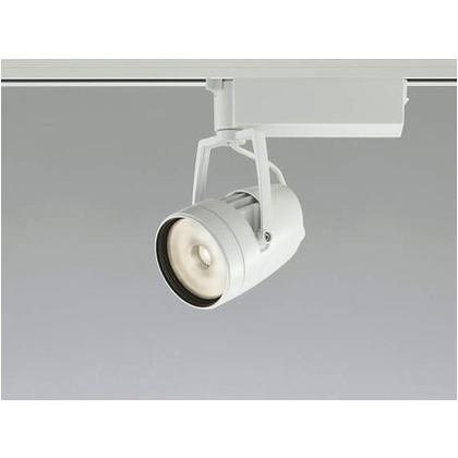 コイズミ照明 LED スポットライト 高-145 本体長-122 本体幅-φ89mm XS40997L スポットライト