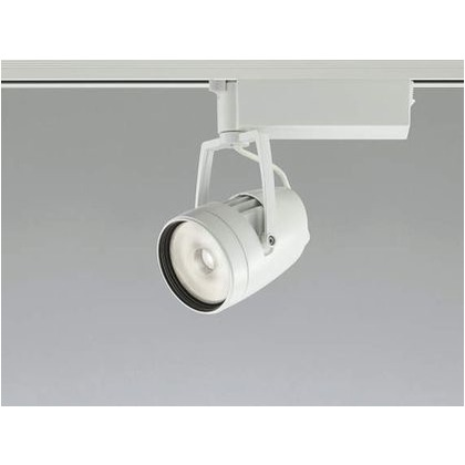 コイズミ照明 LED スポットライト 高-145 本体長-122 本体幅-φ89mm XS41006L スポットライト