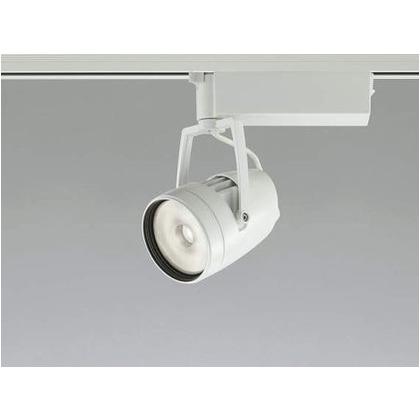 コイズミ照明 LED スポットライト 高-145 本体長-122 本体幅-φ89mm XS41017L スポットライト