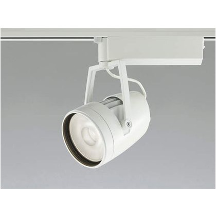 コイズミ照明 LED スポットライト 高-168 本体長-151 本体幅-φ113mm XS41044L スポットライト