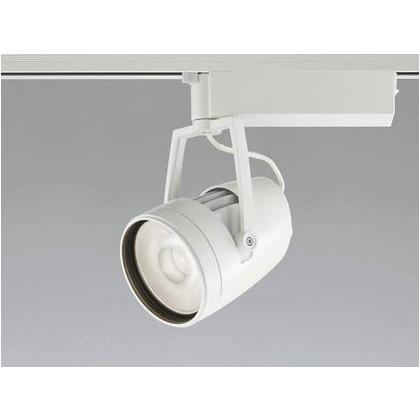コイズミ照明 LED スポットライト 高-168 本体長-151 本体幅-φ113mm XS41045L スポットライト