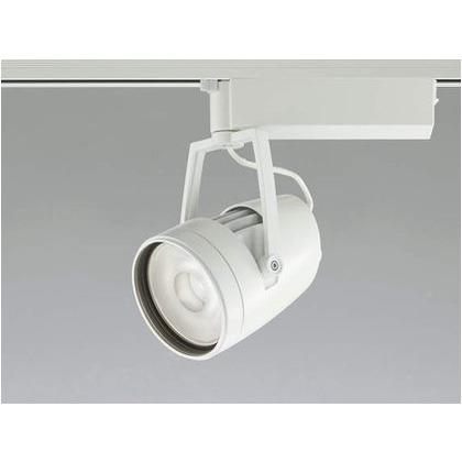 コイズミ照明 LED スポットライト 高-168 本体長-151 本体幅-φ113mm XS41048L スポットライト