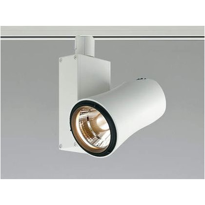 コイズミ照明 LED スポットライト 高-207 本体長-150 本体幅-φ99mm XS41476L スポットライト