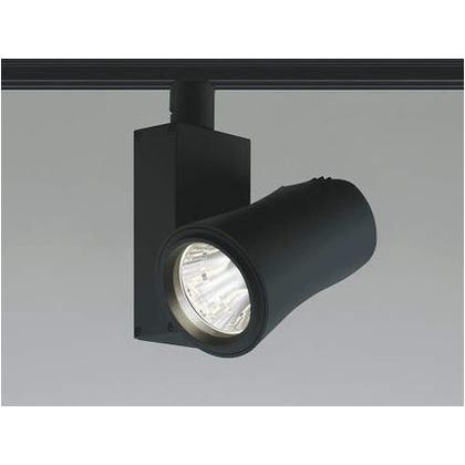 コイズミ照明 LED スポットライト 高-207 本体長-150 本体幅-φ99mm XS41498L スポットライト
