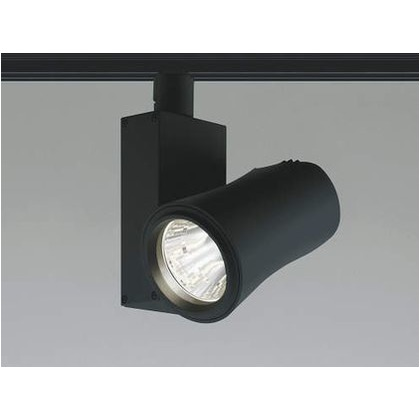 コイズミ照明 LED スポットライト 高-207 本体長-150 本体幅-φ99mm XS41499L スポットライト