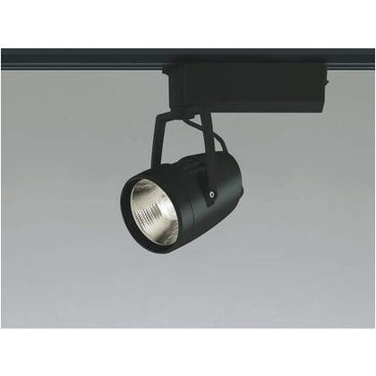 コイズミ照明 LED スポットライト 高-145 本体長-122 本体幅-φ89mm XS41563L スポットライト