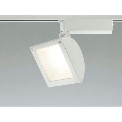 コイズミ照明 LED スポットライト 高-95 本体幅-175×185mm XS43911L スポットライト
