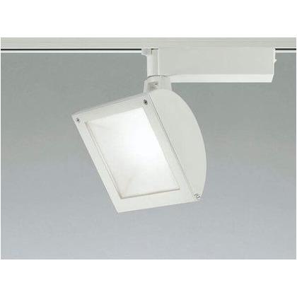 コイズミ照明 LED スポットライト 高-95 本体幅-175×185mm XS43915L スポットライト