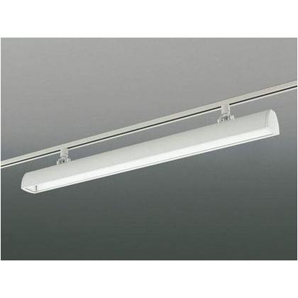 コイズミ照明 LED スポットライト 高-148 本体長-82 本体幅-1206×88mm XS44058L スポットライト