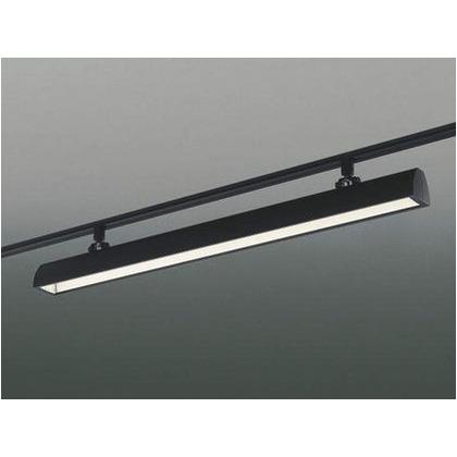 コイズミ照明 LED スポットライト 高-148 本体長-82 本体幅-1206×88mm XS44060L スポットライト
