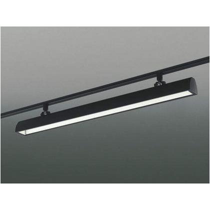 コイズミ照明 LED スポットライト 高-148 本体長-82 本体幅-1206×88mm XS44061L スポットライト