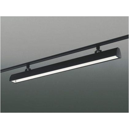 コイズミ照明 LED スポットライト 高-148 本体長-82 本体幅-1206×88mm XS44062L スポットライト