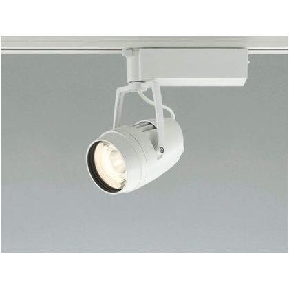 コイズミ照明 LED スポットライト 高-146 本体長-135 本体幅-φ89mm XS44403L スポットライト
