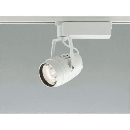 コイズミ照明 LED スポットライト 高-146 本体長-135 本体幅-φ89mm XS44404L スポットライト
