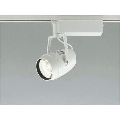 コイズミ照明 LED スポットライト 高-146 本体長-135 本体幅-φ89mm XS44405L スポットライト