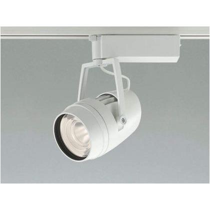 コイズミ照明 LED スポットライト 高-165 本体長-168 本体幅-φ113mm XS44410L スポットライト