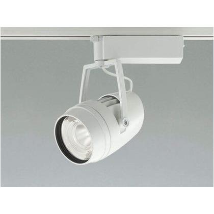 コイズミ照明 LED スポットライト 高-165 本体長-168 本体幅-φ113mm XS44411L スポットライト