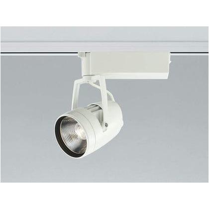 コイズミ照明 LED スポットライト 高-145 本体長-122 本体幅-φ89mm XS44563L スポットライト