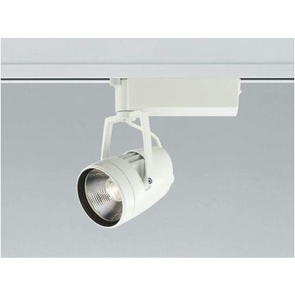 コイズミ照明 LED スポットライト 高-145 本体長-122 本体幅-φ89mm XS44564L スポットライト