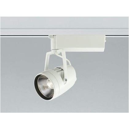 コイズミ照明 LED スポットライト 高-145 本体長-122 本体幅-φ89mm XS44565L スポットライト
