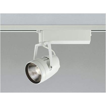 コイズミ照明 LED スポットライト 高-145 本体長-122 本体幅-φ89mm XS44566L スポットライト