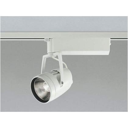 コイズミ照明 LED スポットライト 高-145 本体長-122 本体幅-φ89mm XS44569L スポットライト