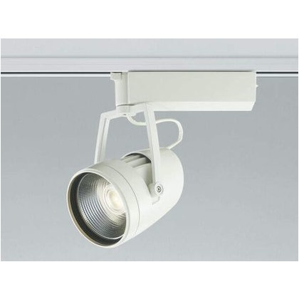 コイズミ照明 LED スポットライト コイズミ照明 高-168 高-168 本体長-151 本体幅-φ113mm LED XS44576L スポットライト, オオトネマチ:5b7f6d93 --- 2017.goldenesbrett.at