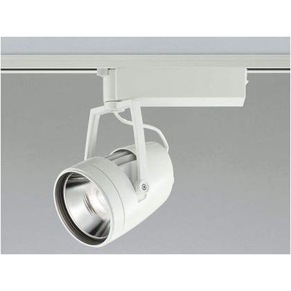 コイズミ照明 LED スポットライト 高-168 本体長-151 本体幅-φ113mm XS44578L スポットライト