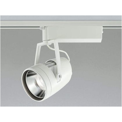 コイズミ照明 LED スポットライト 高-168 本体長-151 本体幅-φ113mm XS44579L スポットライト