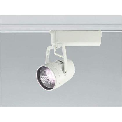 コイズミ照明 LED スポットライト 高-145 本体長-122 本体幅-φ89mm XS44587L スポットライト