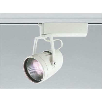 コイズミ照明 LED スポットライト 高-168 本体長-151 本体幅-φ113mm XS44590L スポットライト