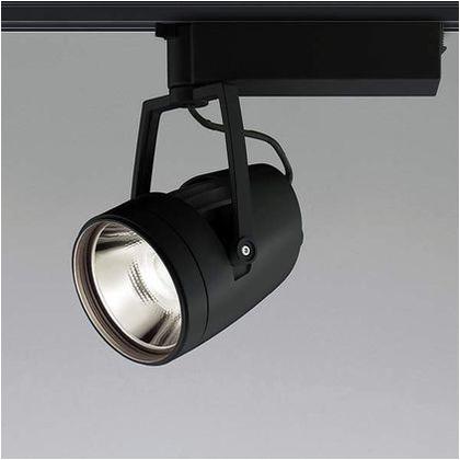 コイズミ照明 LED スポットライト 高-168 本体長-151 本体幅-φ113mm XS45948L スポットライト