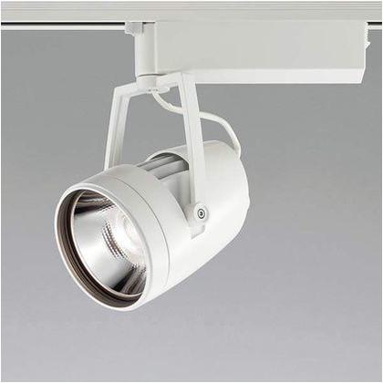 コイズミ照明 LED スポットライト 高-168 本体長-151 本体幅-φ113mm XS45961L スポットライト