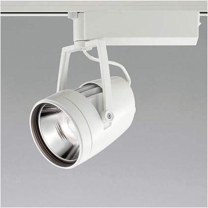 コイズミ照明 LED スポットライト 高-168 本体長-151 本体幅-φ113mm XS45965L スポットライト