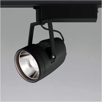 コイズミ照明 LED スポットライト 高-168 本体長-151 本体幅-φ113mm XS45966L スポットライト