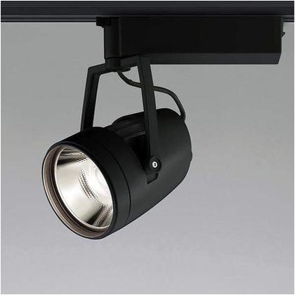 コイズミ照明 LED スポットライト 高-168 本体長-151 本体幅-φ113mm XS45972L スポットライト