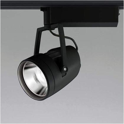 コイズミ照明 LED スポットライト 高-168 本体長-151 本体幅-φ113mm XS45976L スポットライト