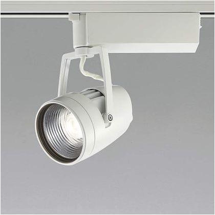 コイズミ照明 LED スポットライト 高-145 本体長-122 本体幅-φ89mm XS45989L スポットライト