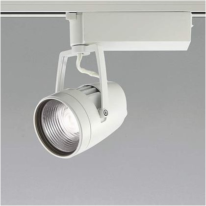コイズミ照明 LED スポットライト 高-145 本体長-122 本体幅-φ89mm XS45991L スポットライト