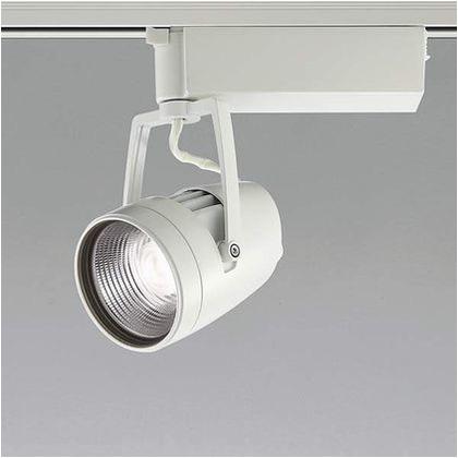 コイズミ照明 LED スポットライト 高-145 本体長-122 本体幅-φ89mm XS45992L スポットライト
