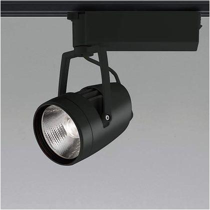 コイズミ照明 LED スポットライト 高-145 本体長-122 本体幅-φ89mm XS45996L スポットライト