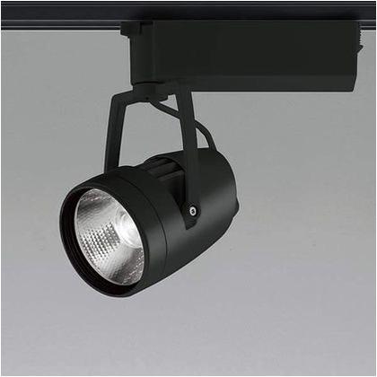 コイズミ照明 LED スポットライト 高-145 本体長-122 本体幅-φ89mm XS46009L スポットライト