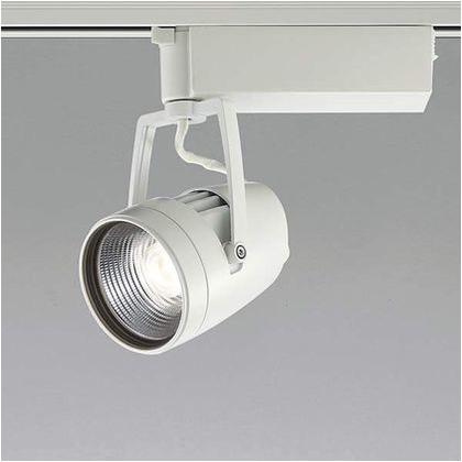 コイズミ照明 LED スポットライト 高-145 本体長-122 本体幅-φ89mm XS46017L スポットライト