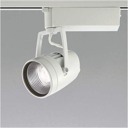 コイズミ照明 LED スポットライト 高-145 本体長-122 本体幅-φ89mm XS46018L スポットライト