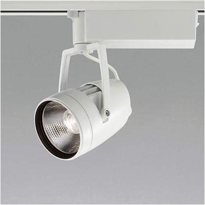 コイズミ照明 LED スポットライト 高-145 本体長-122 本体幅-φ89mm XS46031L スポットライト