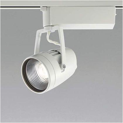 コイズミ照明 LED スポットライト 高-145 本体長-122 本体幅-φ89mm XS46034L スポットライト