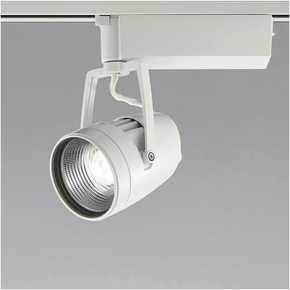 コイズミ照明 LED スポットライト 高-145 本体長-122 本体幅-φ89mm XS46035L スポットライト