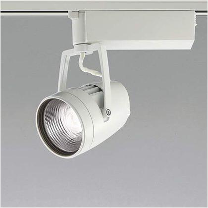 コイズミ照明 LED スポットライト 高-145 本体長-122 本体幅-φ89mm XS46040L スポットライト