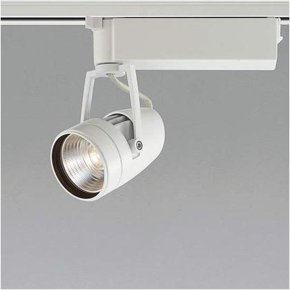 コイズミ照明 LED スポットライト 高-117 本体長-99 本体幅-φ65mm XS46051L スポットライト